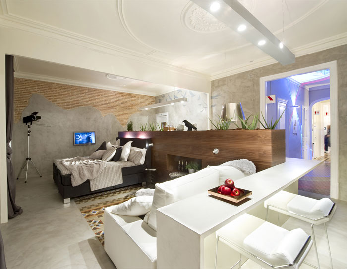 apartment-35m2-an-open-space6