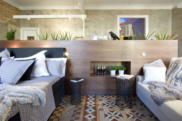 apartment-35m2-an-open-space7