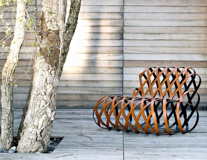 aria-new-chaise-longue3