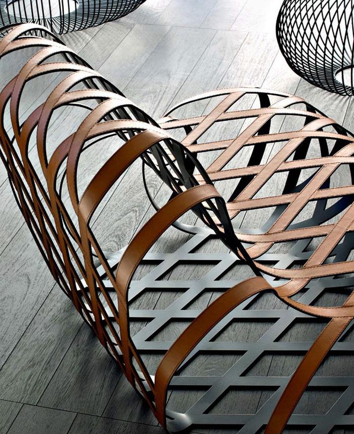 aria-new-chaise-longue4