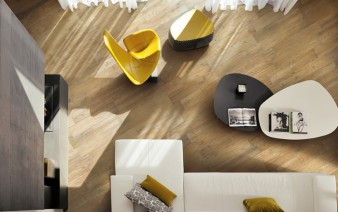 ceramic-tiles-wood-graphics