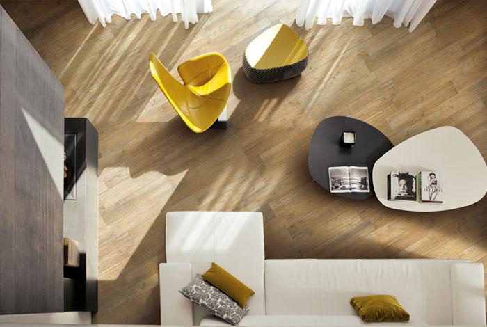 ceramic-tiles-wood-graphics
