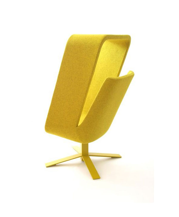 chair-multisensory-experience1