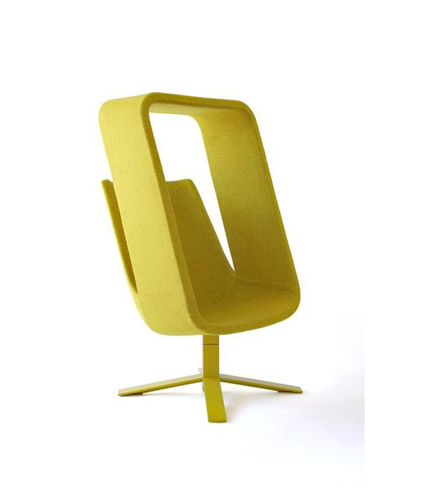 chair-multisensory-experience2