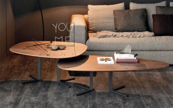 coffee-table-interior-wood-decor2