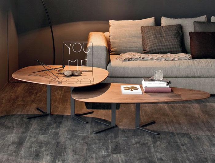 coffee-table-interior-wood-decor2