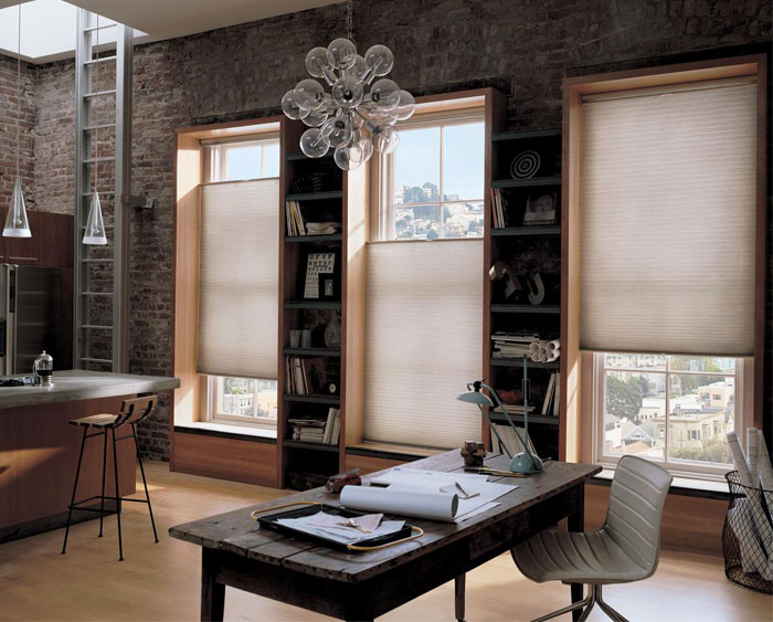 comfortable-office-decor-ideas