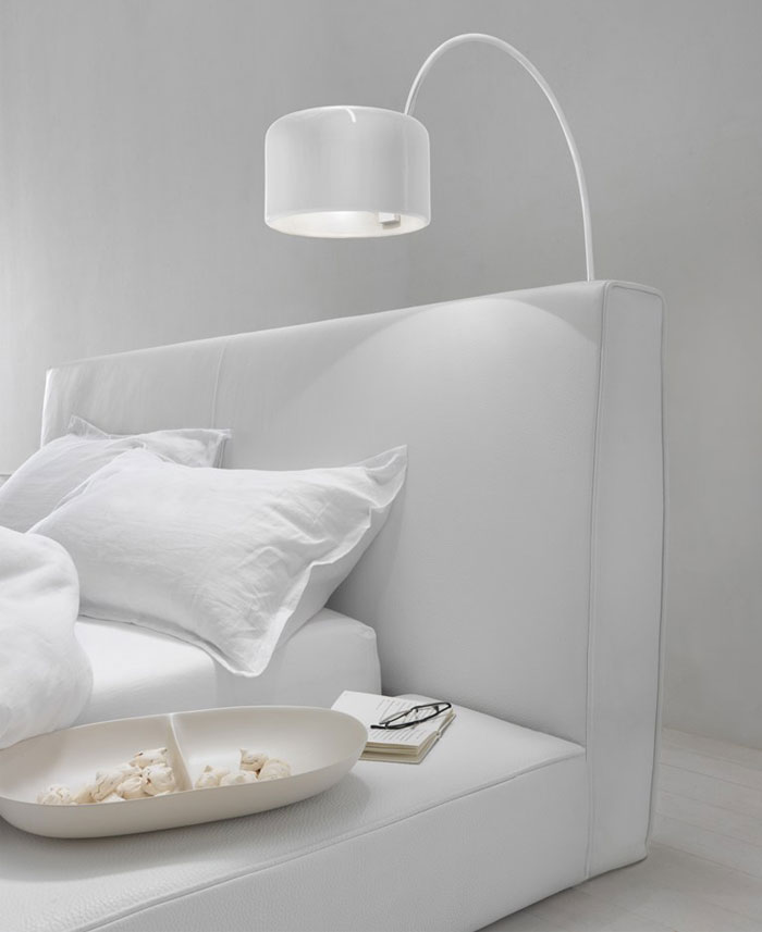 double-bed-snow-white1