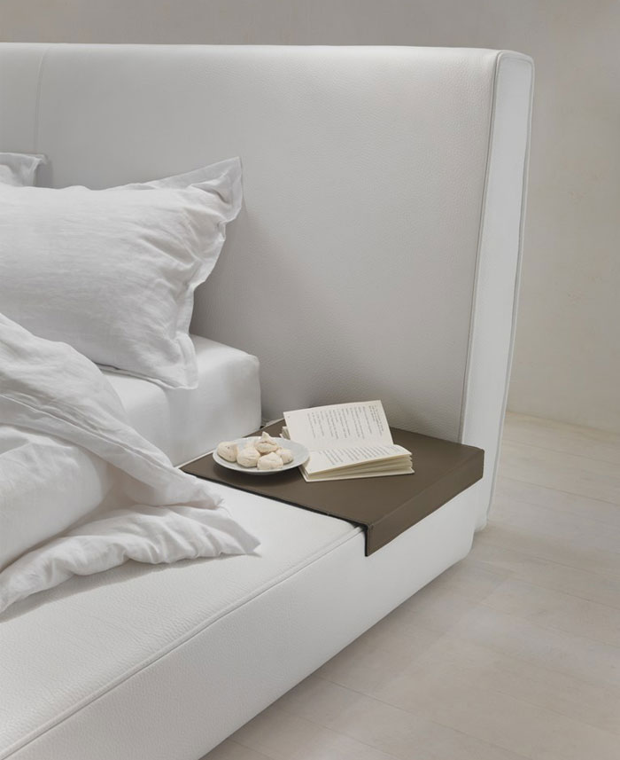 double-bed-snow-white3