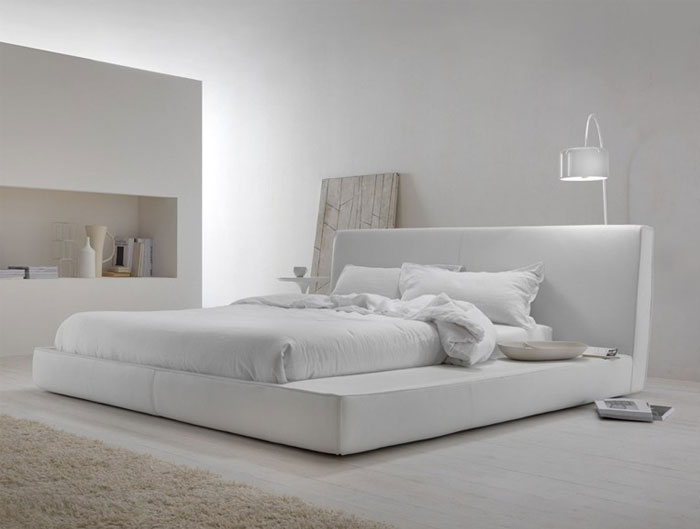 double-bed-snow-white4