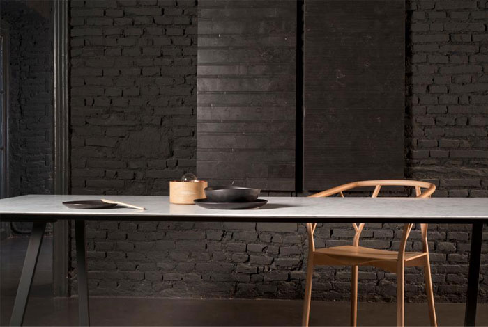dritto-dining-table2