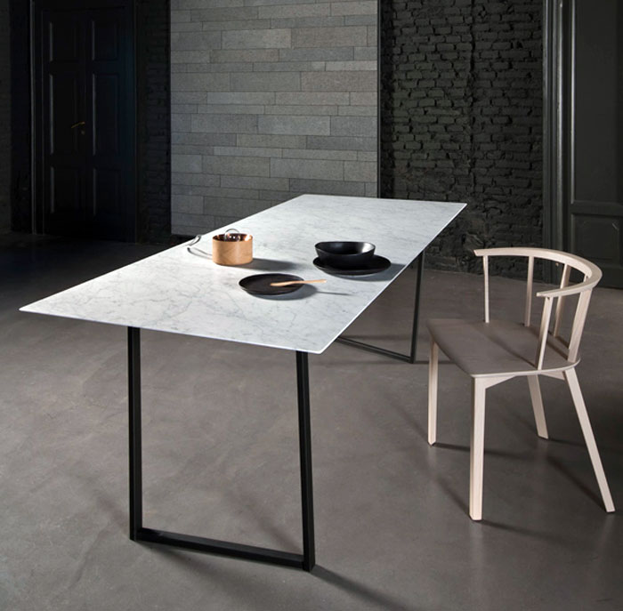 dritto-dining-table6