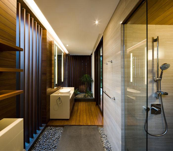 green-house-bathroom-interior4