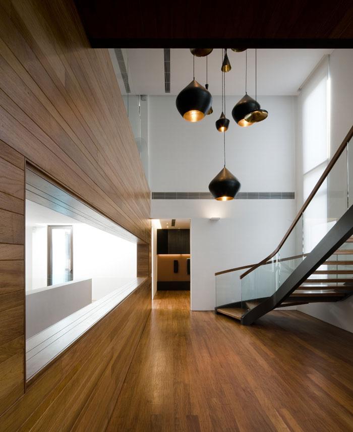 green-house-lighting