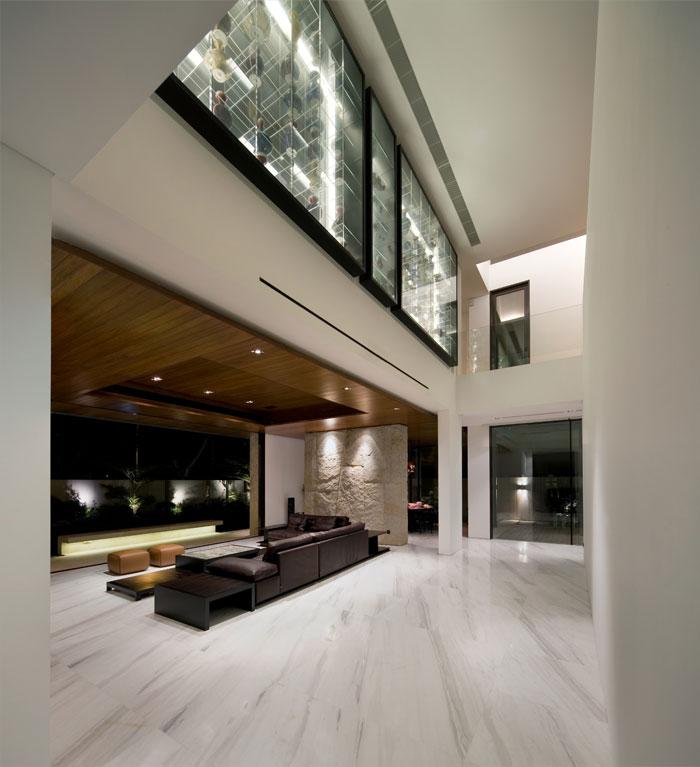 green-house-living-room2