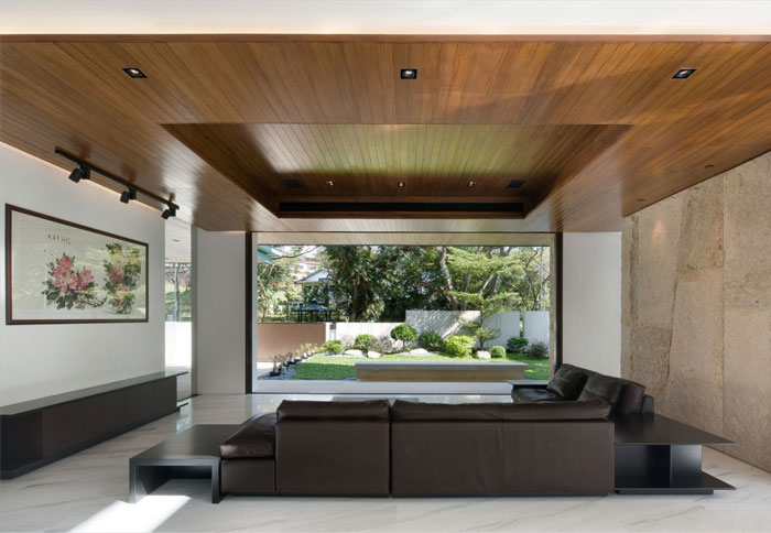 green-house-living-room3