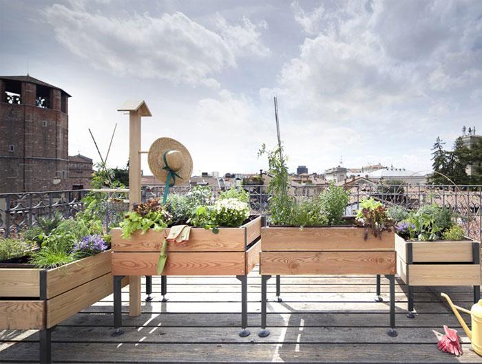 green-spaces-gardening1