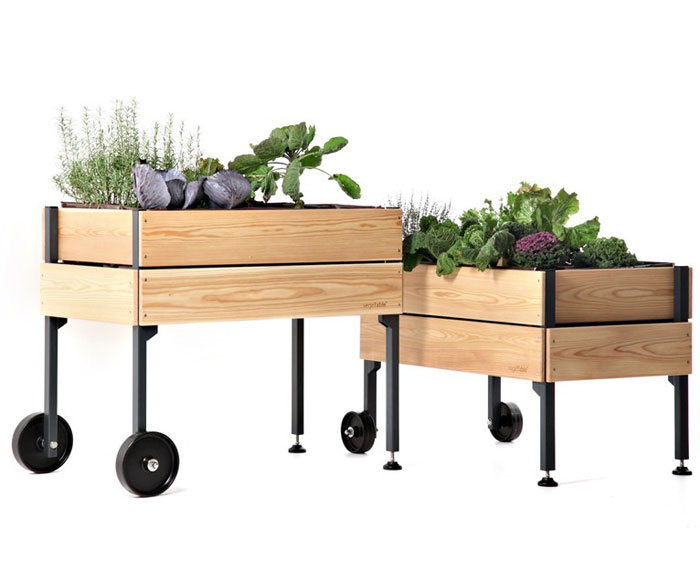 green-spaces-gardening2