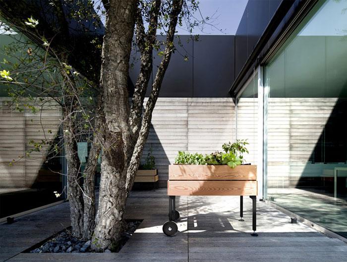 green-spaces-gardening3