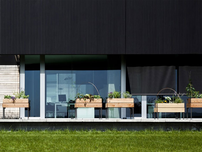 green-spaces-gardening4