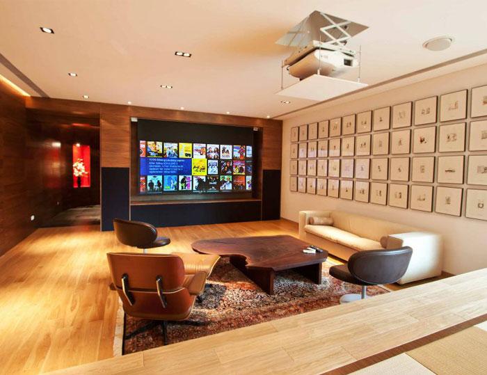 home-cinema-systems1