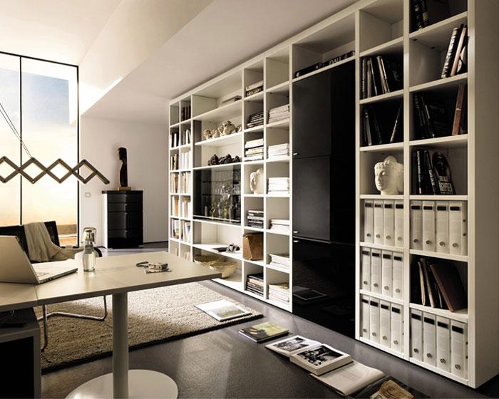 home-office-bookshelf2