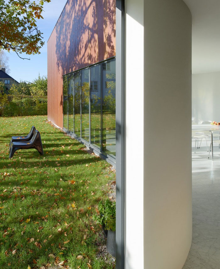 iconic-sculptural-exterior8
