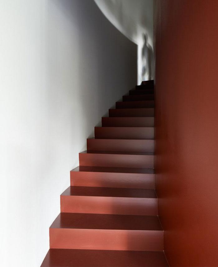 interior-bookcase-stairs5