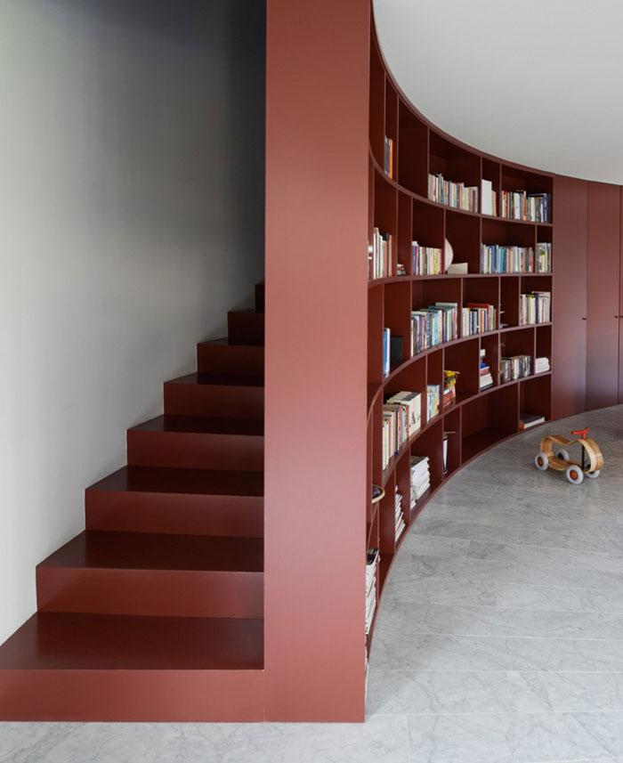 interior-bookcase-stairs6