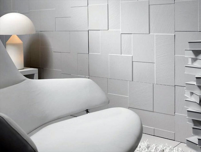 large-format-porcelain-tiles4