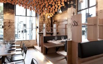 melbourne-restaurant-gazi2