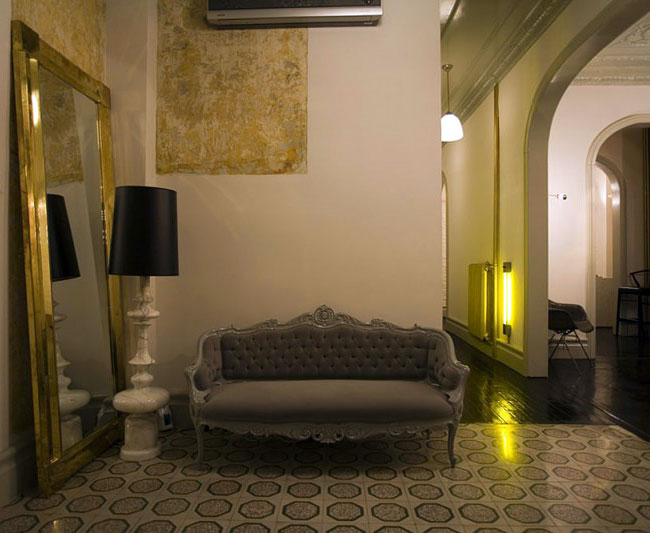 modern-home-sofa3