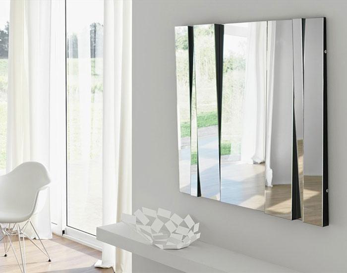 modulating-mirror-strips2