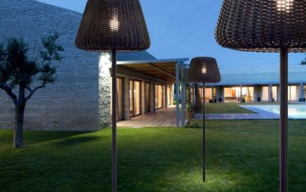outdoor-rattan-lamp5