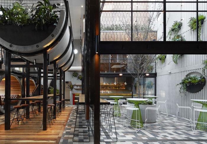 prahran-hotel-garden