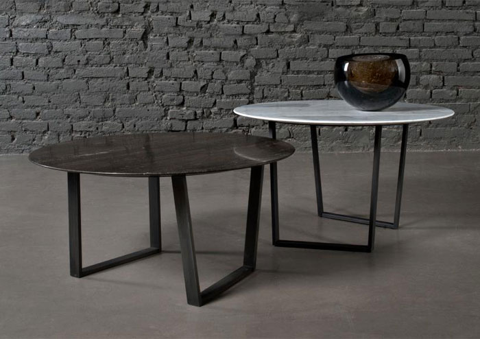 raw-stone-coffee-table