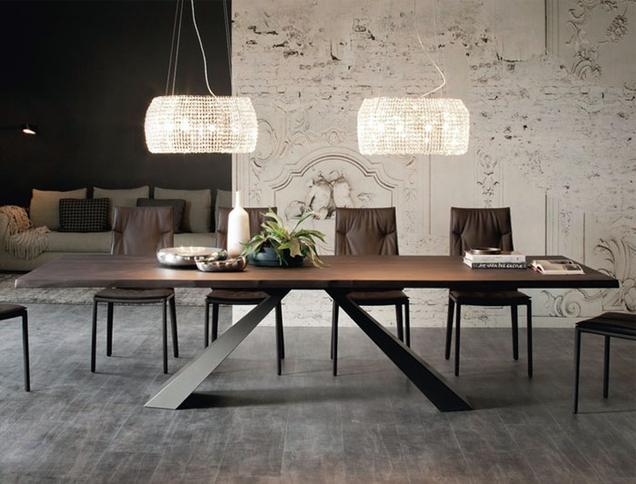 rectangular-wooden-table2