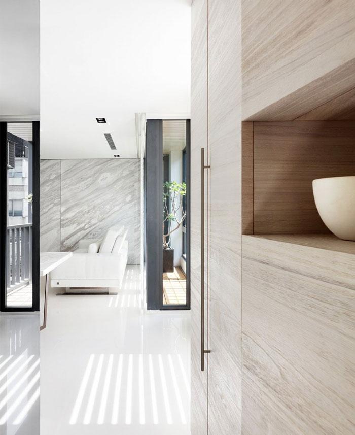series-modern-white-spaces2
