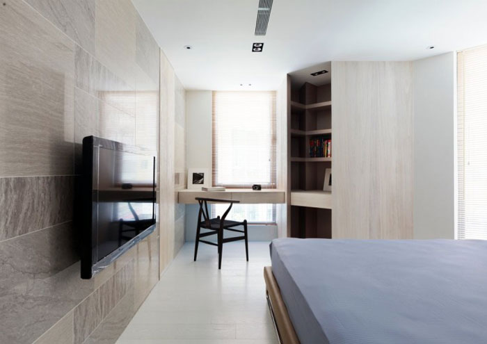 series-modern-white-spaces4
