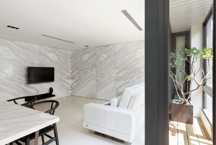 series-modern-white-spaces5