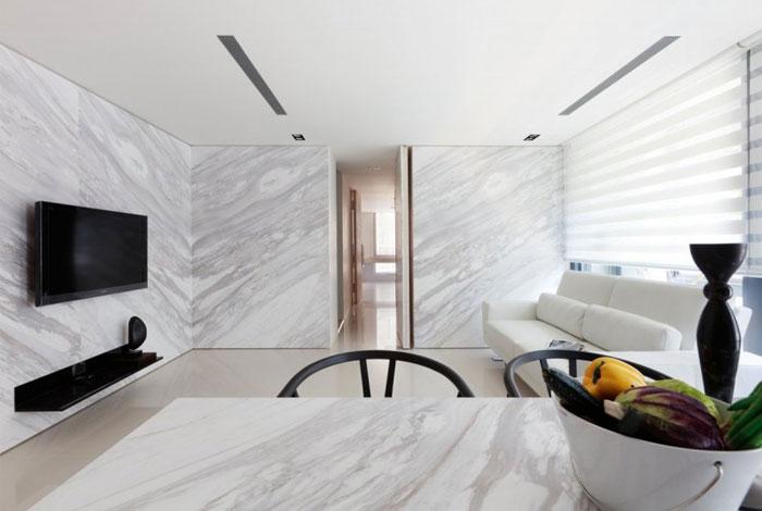 series-modern-white-spaces6