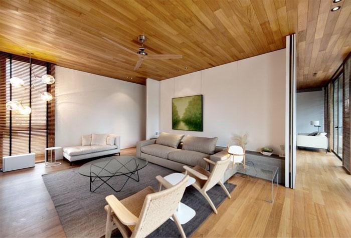 singapore-house-interior4