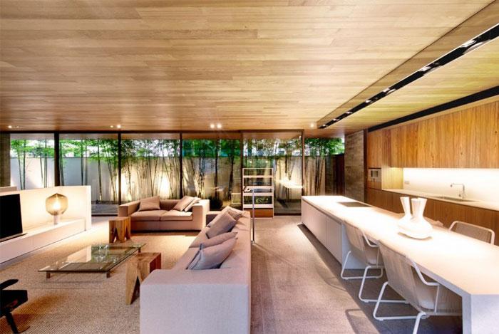 singapore-house-interior8