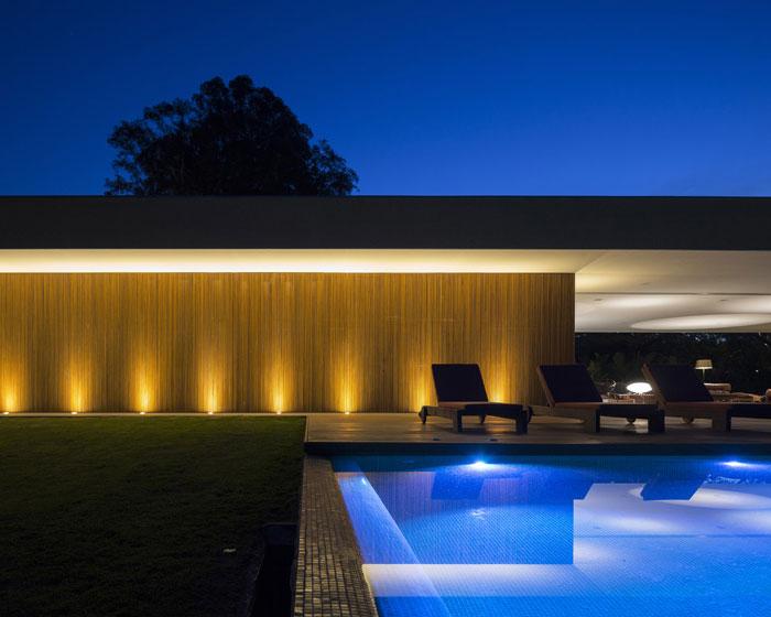single-storey-residence1