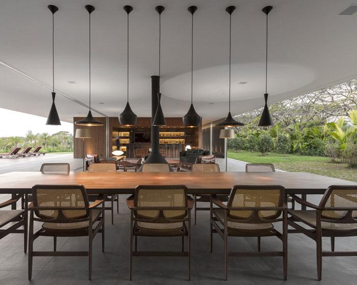 single-storey-residence11