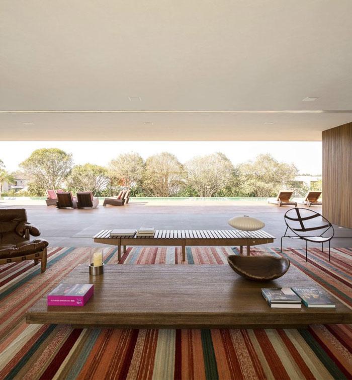 single-storey-residence3