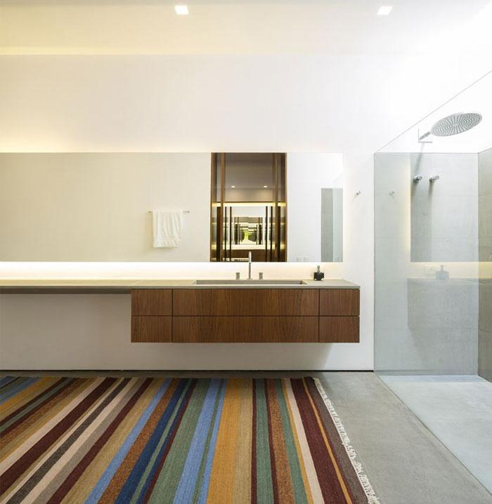 single-storey-residence6