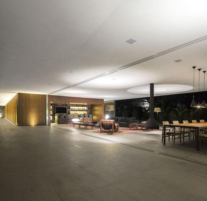 single-storey-residence7