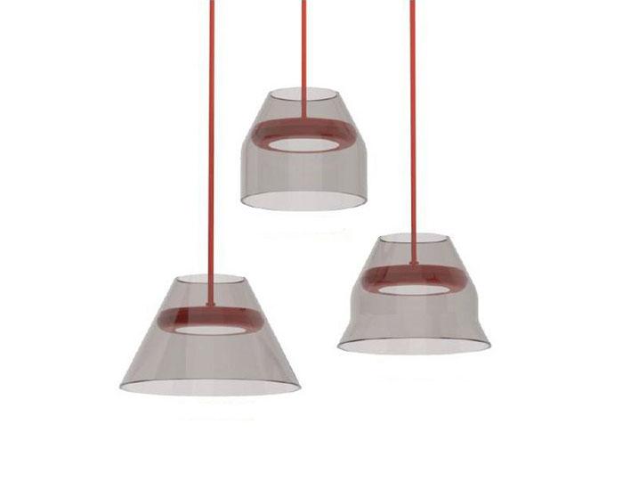 small-pendant-lamp1