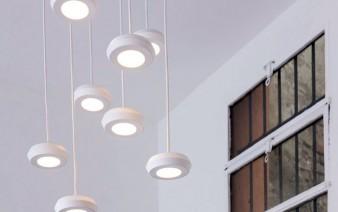 small-pendant-lamp2